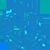 Celní Deklarace Saturnin Logo